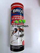 Порошок від мурах BROS 250 гр