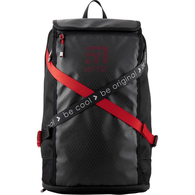 Спортивный рюкзак Kite City 917-1