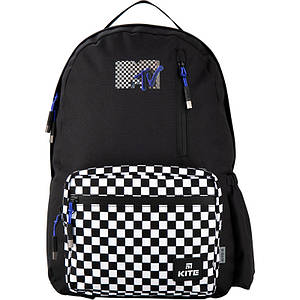 Городской рюкзак Kite City 949-1 MTV