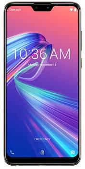 Asus Zenfone Max Pro M2 (ZB631KL) 6/64GB Cosmic Titanium Grade C Б/У
