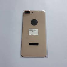Задня панель корпусу Novacel для Apple iPhone 8 Plus Gold