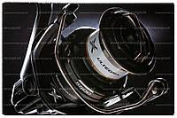Катушка карповая Shimano Ultegra 5500 XTD