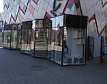 Фасадне Скління, фото 2