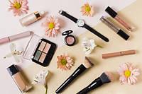 MUST HAVE на полках Вашего магазина и в косметичке Ваших клиентов — базовые средства от Подольской косметики