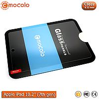 "Защитное стекло Mocolo Apple iPad 10.2"" (iPad 7th gen)"
