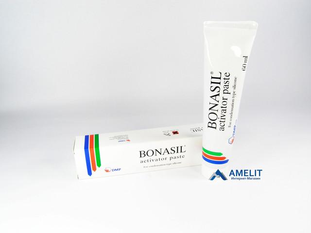 Bonasil_activator