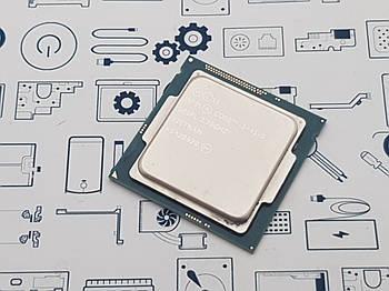 Процессор Intel Core i3-4170 SR1PL 3.7GHZ С разборки