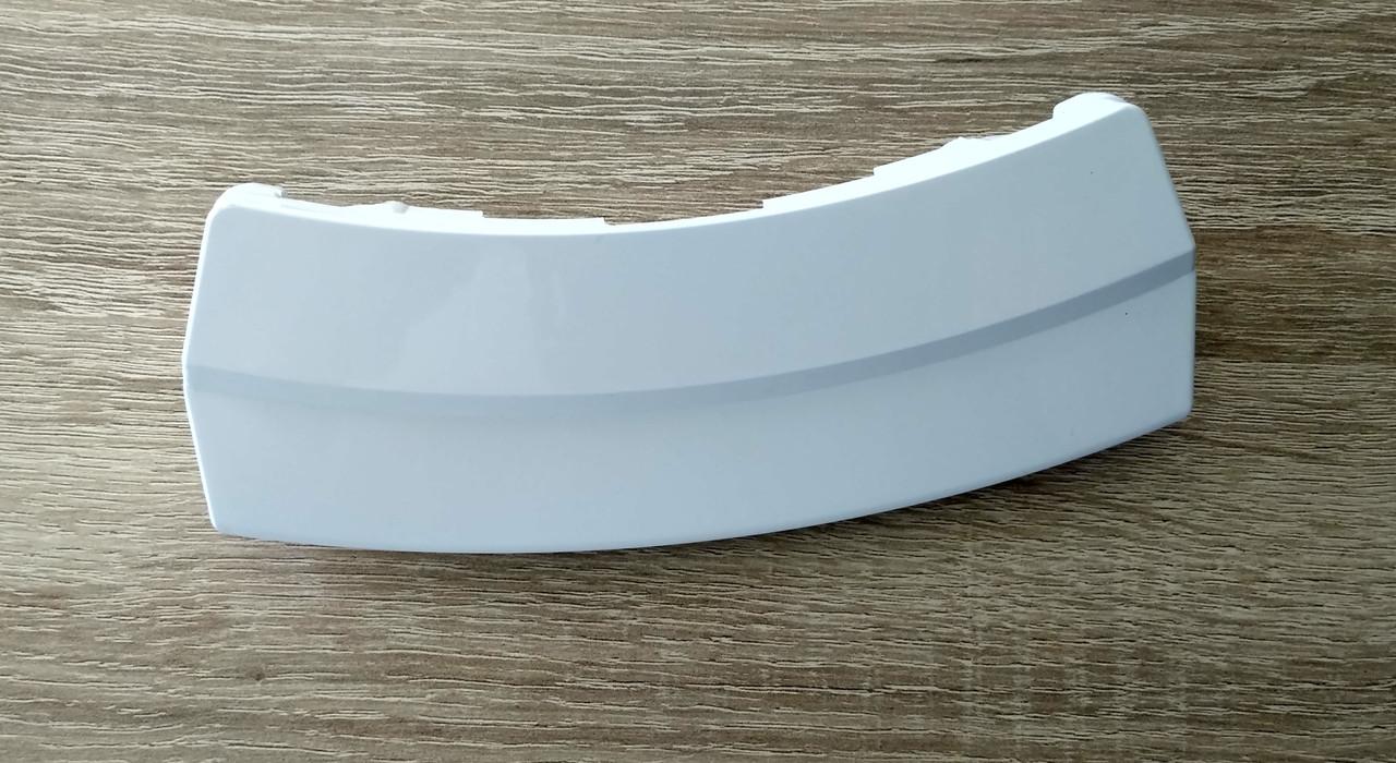 Ручка люка стиральной машины Samsung