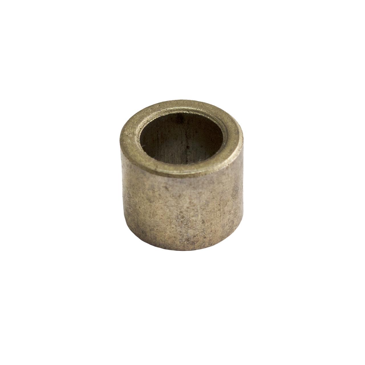 Втулка 8х12х10 мм