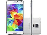 "Новинка! Китайский Samsung S5,дисплей 5.1"", Android 4.1.2."