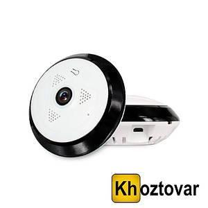 IP Camera EC10-16 1.3 Мп