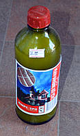 Средство для удаления краски СП -6 ТМ Химрезерв (500± 20 г)