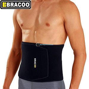Пояс для похудения BRACOO SE23