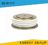 Диод д243-1000  Протон-Электротекс