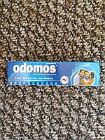 Odomos, Дабур - антимоскитный крем, 25 гр