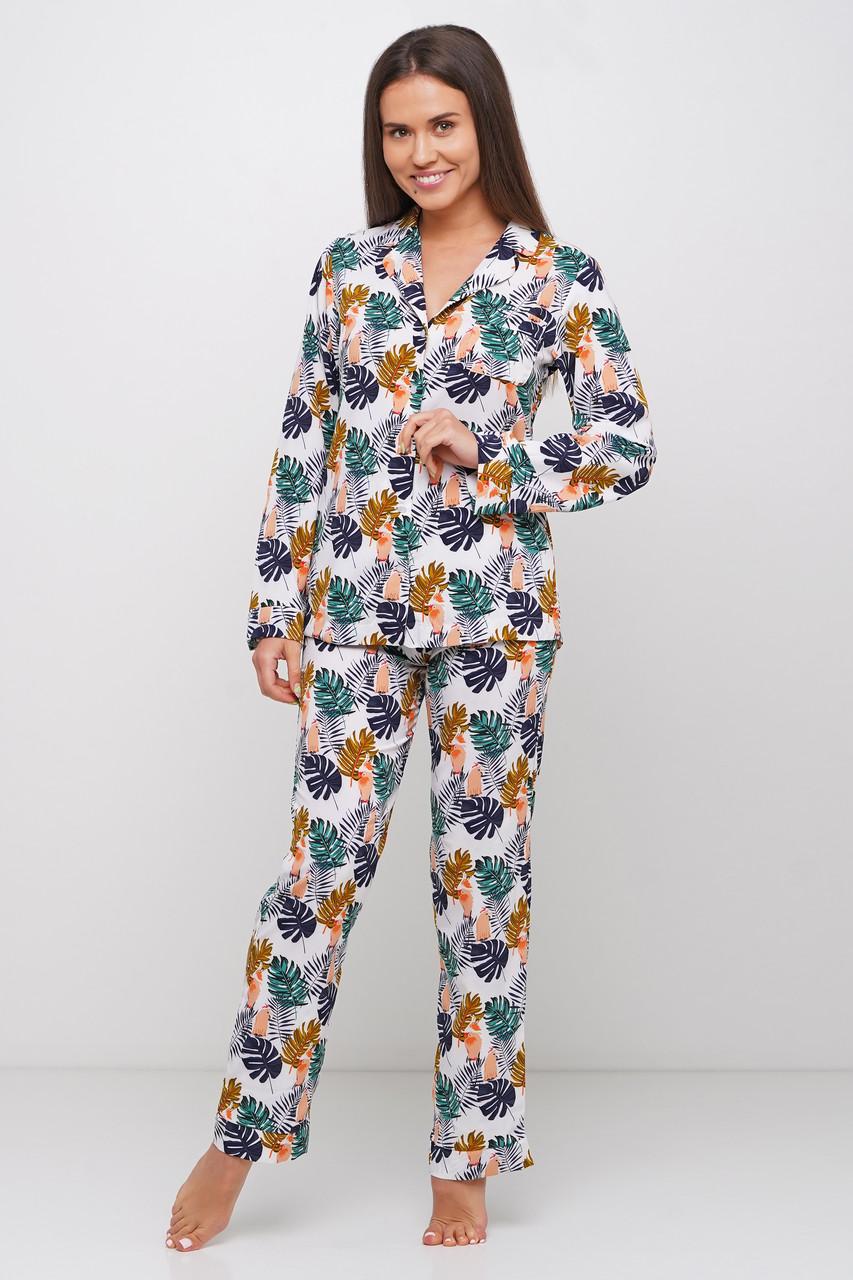 Нежная пижама Orli