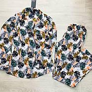 Нежная пижама Orli, фото 2