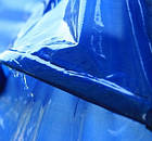 Палатка KingCamp Monodome 3(KT3010) (blue), фото 4