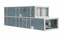 Вентиляционное обрудование VTS Ventus