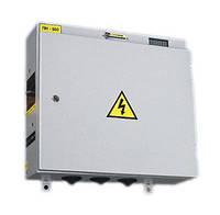 Система управления магнитом ПН-500