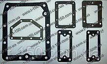Набор прокладок корпуса сцепления МТЗ-80/82, Д-240, картон
