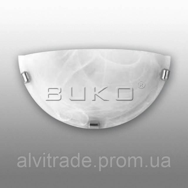 Декоративный светильник BUKO H30CH-1
