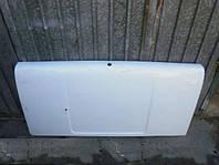 Крышка багажника ВАЗ 2101 отличное состояние