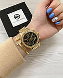 Женские часы Michael kors опт дроп, фото 2