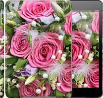 "Чехол на iPad 5 (Air) Нежность ""2916c-26"""