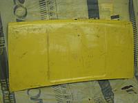 Крышка багажника ВАЗ 2101 среднее состояние
