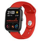 Аксесуари для Smart Watch (20mm)