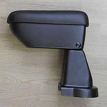 Підлокітник Armcik Стандарт для Hyundai Getz 2002-2010