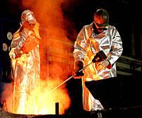 Производство литых изделий путем литья металла, фото 9