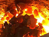 Производство литых изделий путем литья металла, фото 6