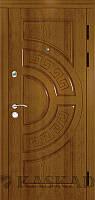 Двері вхідні KASKAD CLASSIC АДАМАНТ Стандарт 80