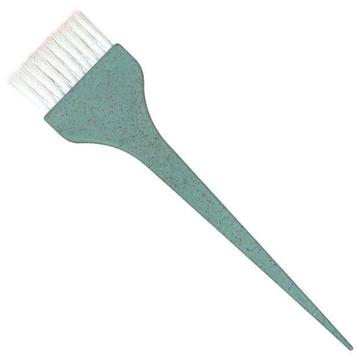 Кисть для покраски с плоской ручкой HairMaster (890643 G)