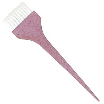 Кисть для покраски с плоской ручкой HairMaster (890643 R)