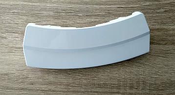 Ручка люка стиральной машины Samsung, фото 2