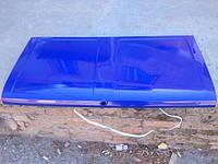 Крышка багажника ВАЗ 2103 2106 отличное состояние