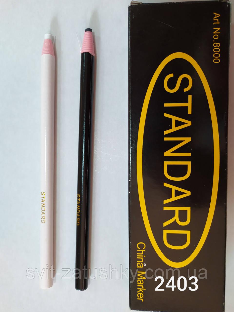 Олівець для малювання на тканині