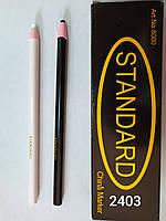Олівець для малювання на тканині, фото 1
