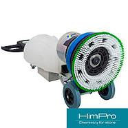 Klindex Levighetor 600 CPL  - Шлифовальная машина + Бак + Падодержатель, фото 2