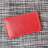 Картхолдер, візитниця, кредитница шкіряна 1 Stedley, фото 4