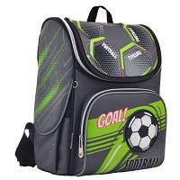 Рюкзак школьный Yes H-11 Football (555144)