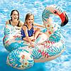 Надувной Тропический Фламинго Intex 57559