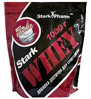Сывороточный протеин Stark Pharm - Stark Whey (1000 грамм) (срок годности до 01.08.2020)