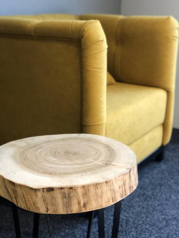 Індивідуальні м'які меблі. 7