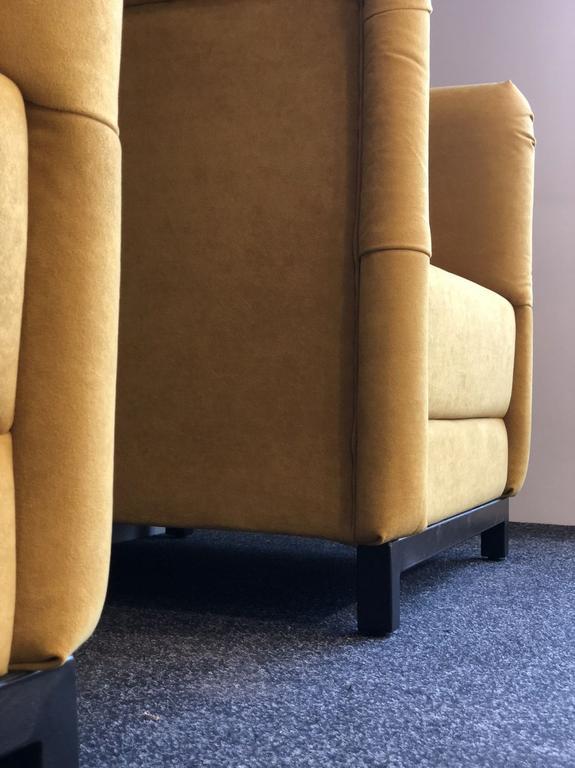 Індивідуальні м'які меблі. 8