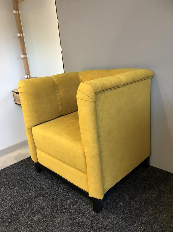 Індивідуальні м'які меблі. 10