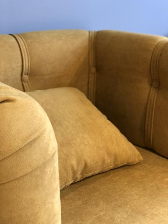 Індивідуальні м'які меблі. 11